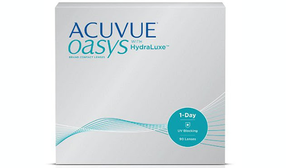 d655a3ad6b3 ACUVUE OASYS 1-Day Contact Lenses at E-Contacts.com