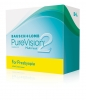 PUREVISION 2 FOR PRESBYOPIA 6-PACK
