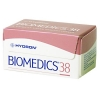 BIOMEDICS 38 6-PACK