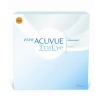 ACUVUE 1 DAY TRUEYE 90-PACK