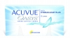 ACUVUE OASYS WITH HYDRACLEAR PLUS 12-PACK