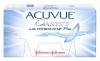 ACUVUE OASYS WITH HYDRACLEAR PLUS BC 8.4 6-PACK